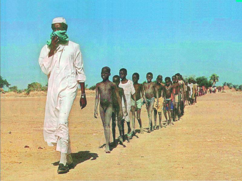 sudanes online